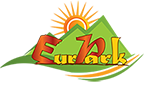 EurPark Energy & Adventure
